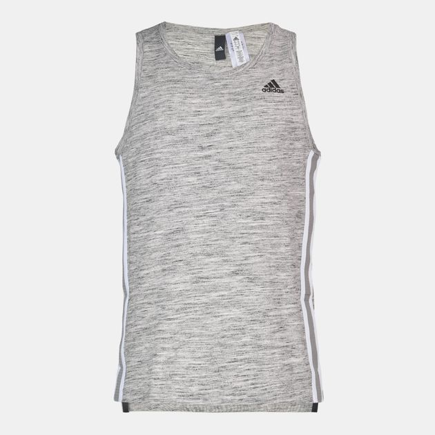 adidas Heather Tank Top