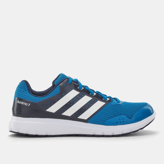 buy popular de75e 10b1c adidas Duramo 7 Shoe, 342943