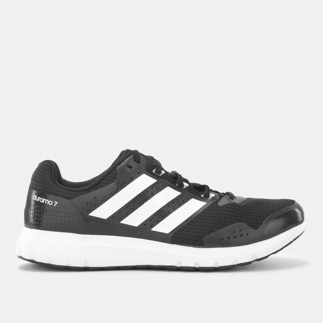 adidas Duramo 7 Running Shoe