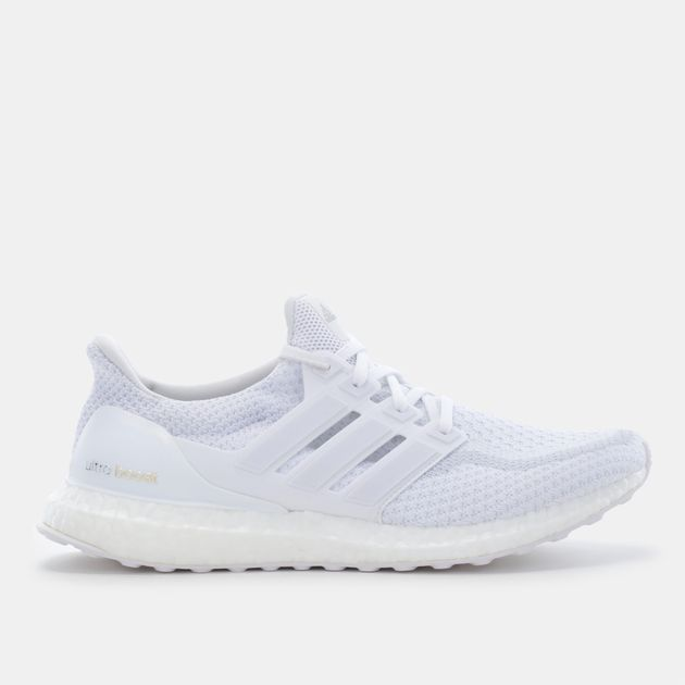 197d8e79c4bb1 Shop Adidas Ultraboost Shoe Adft Aq5929