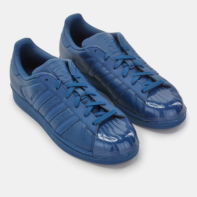 info for 86737 9b749 adidas Superstar Glossy Toe Shoe, 343042