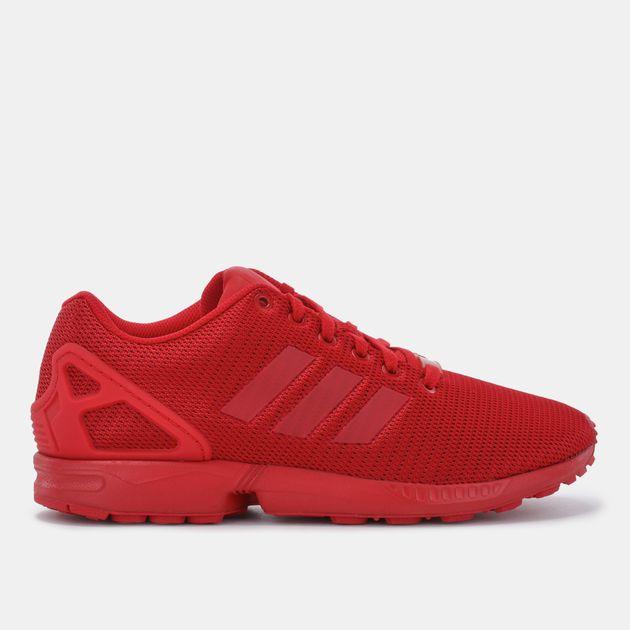 adidas Originals ZX Flux Shoe
