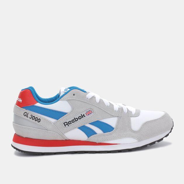 Reebok GL 3000 Shoe