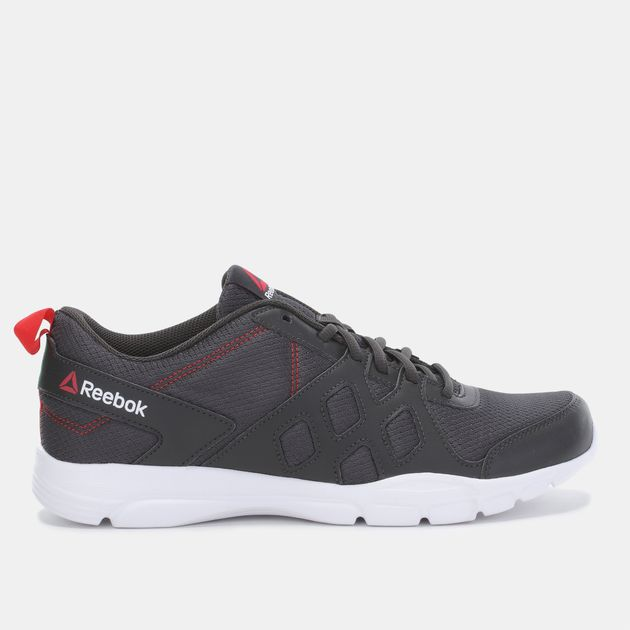 Reebok Trainfusion Nine Shoe