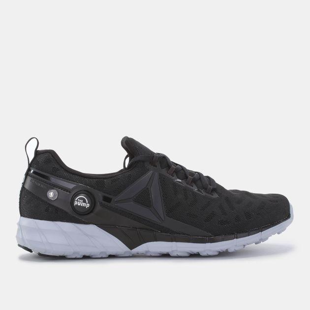 Reebok ZPump Fusion 2.5 Shoe
