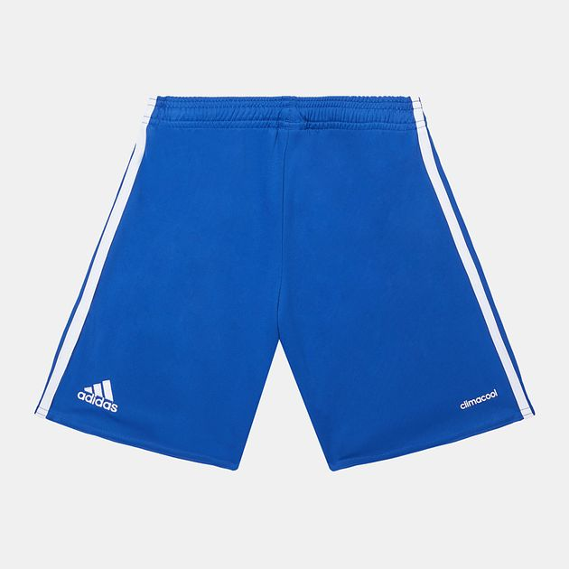 adidas Kids' Chelsea Home Shorts