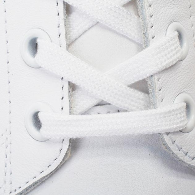 89a0a551c تسوق حذاء ستان سميث سي من اديداس اورجينال للاطفال للاطفال White   سن ...