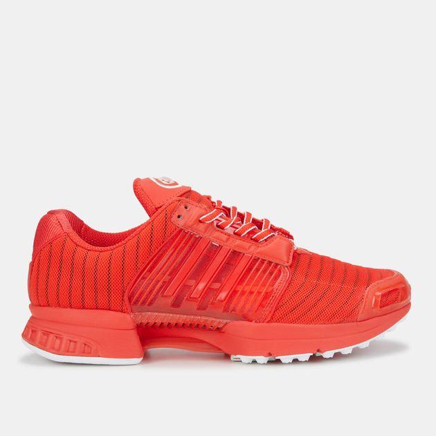 separation shoes eba5c 81771 adidas Originals Climacool 1 Shoe, 1407632