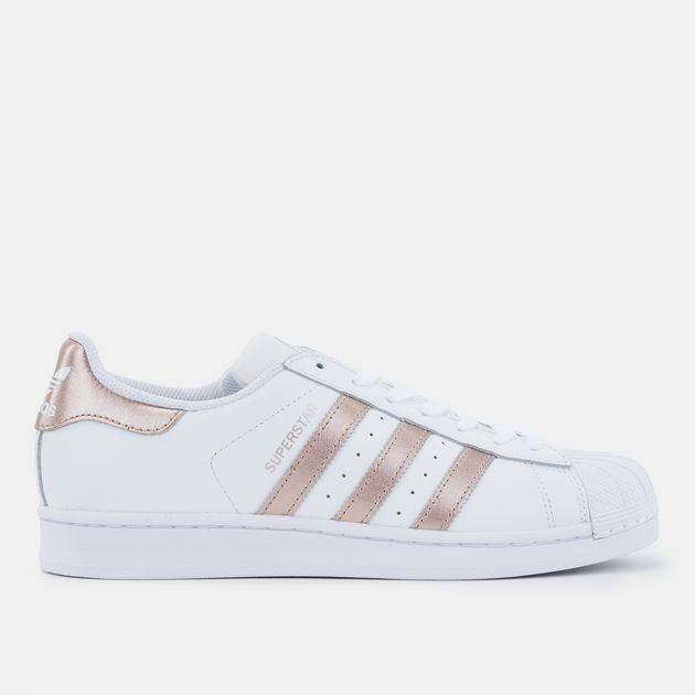 adidas Originals Superstar Shoe