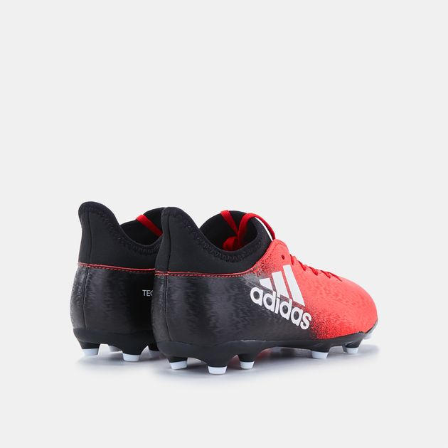 9a1a9d1b3a4 adidas kids x 16.3 firm ground football shoe