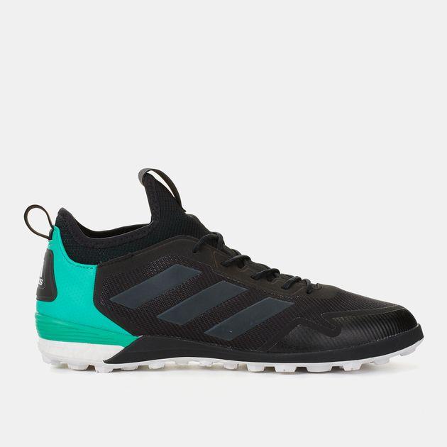 newest c0d08 814f5 Ace Tango 17.1 Turf Football Shoe | Football Shoes | Shoes ...