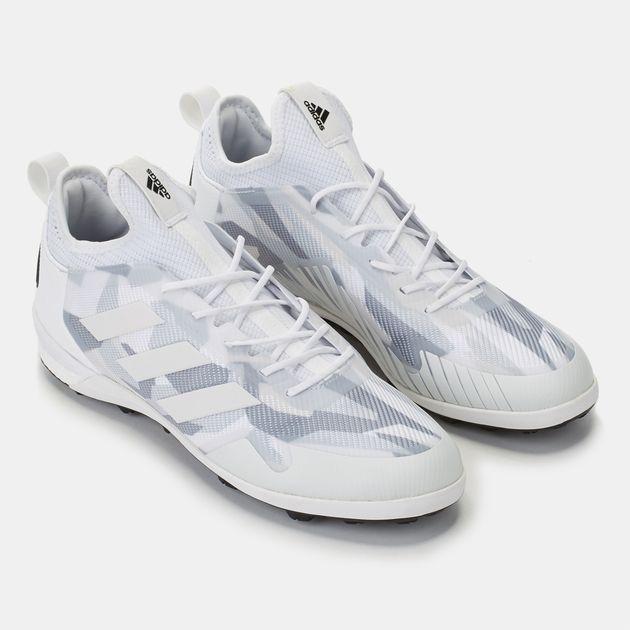 watch 20cb6 edac6 adidas Ace Tango 17.1 Turf Football Shoe | Football Shoes ...
