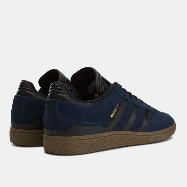adidas Originals Busenitz Pro Shoe | Sneakers | Shoes