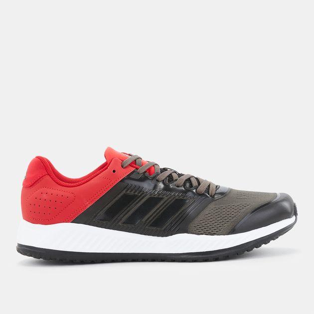 adidas ZG Bounce Shoe | Sports Shoes | Shoes | Men's Sale