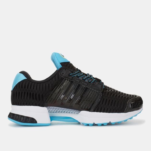 cc361ce27 Shop Black adidas Originals Climacool 1 Shoe for Mens by adidas ...