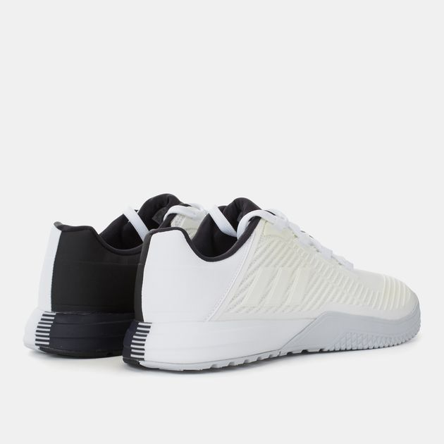 Trainer Crazypower Adidas Men's Sale ShoeRunning Shoes tCshQrd