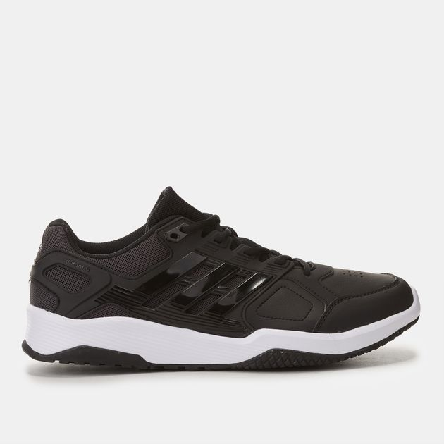 huge selection of 35231 2ba17 adidas Duramo 8 Trainer Shoe, 669622