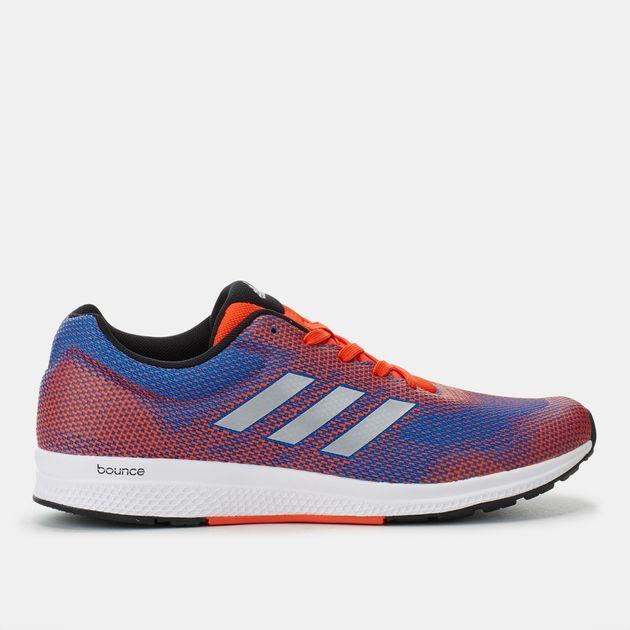 d1307ddad adidas Mana Bounce 2.0 Shoe