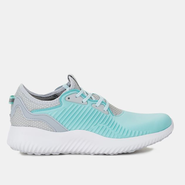adidas Alphabounce Lux Shoe  ebea4f5cd