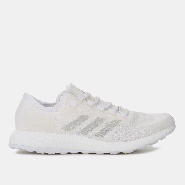 super popular 41124 2bf39 adidas PureBoost Clima Shoe, 614828