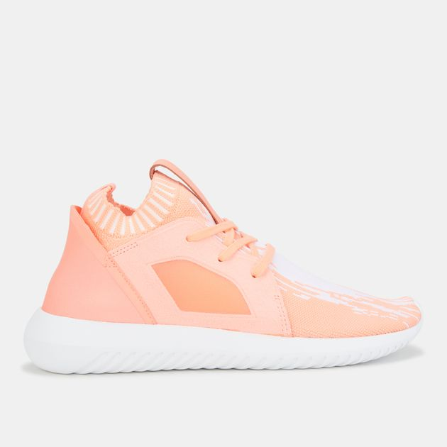 best website a144c f2870 adidas Originals Tubular Defiant Primeknit Shoe, 1407637