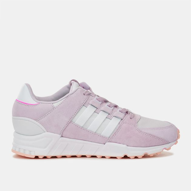 cheap for discount caaa7 7219a adidas Originals EQT Support RF Shoe, 1613695