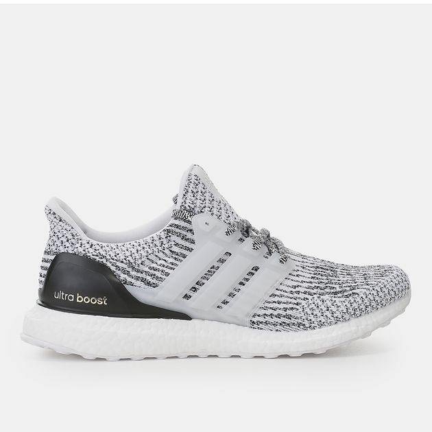 san francisco 32eb0 ebbad adidas Ultraboost Shoe   Running Shoes   Shoes   Men's Sale ...