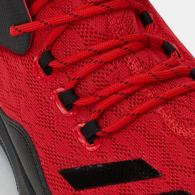 reputable site 5a1e9 eec25 adidas D Rose Lakeshore Ultra Basketball Shoe, 588364