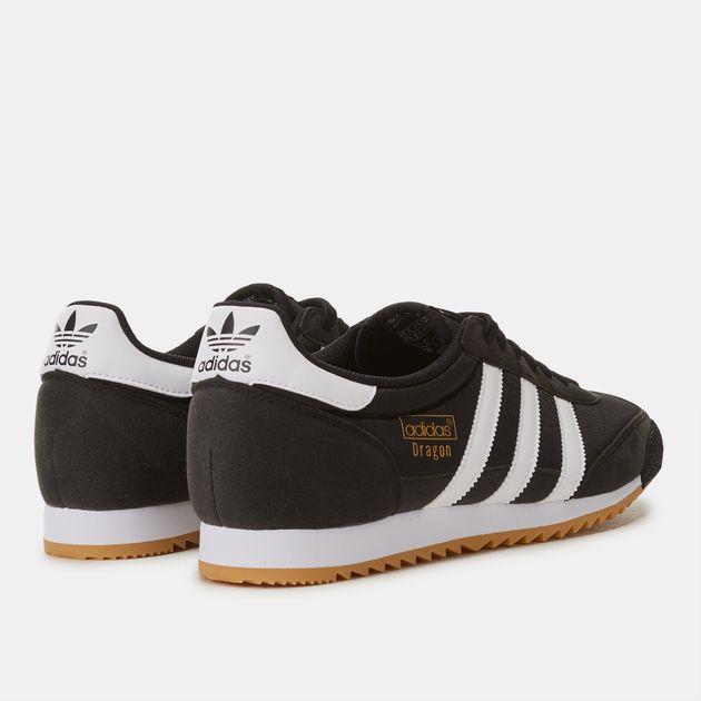 7637ffe514 Adidas Originals Dragon Og Shoe Adft Bb1266 in Kuwait