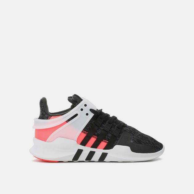 adidas Originals Kids' EQT Support ADV | Sneakers | Shoes | Kids