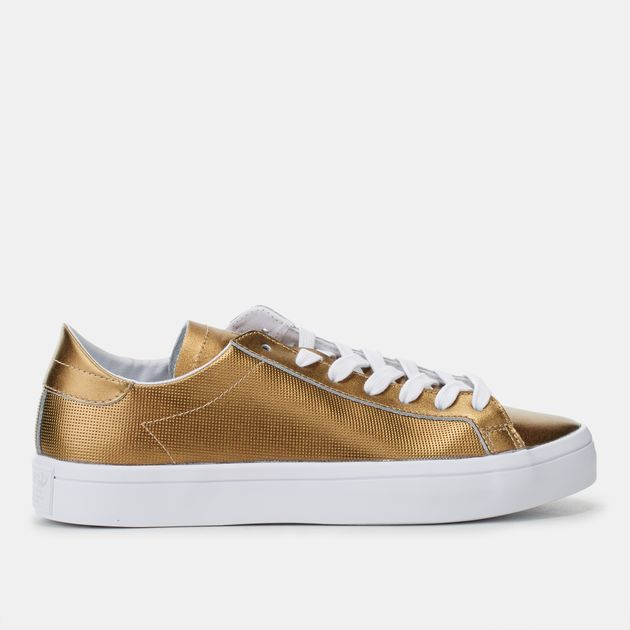 pretty nice 8d803 38162 adidas Originals Court Vantage Shoe, 588405