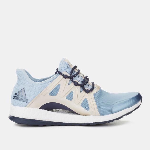 25dd041ac adidas PureBOOST Xpose Clima Shoe