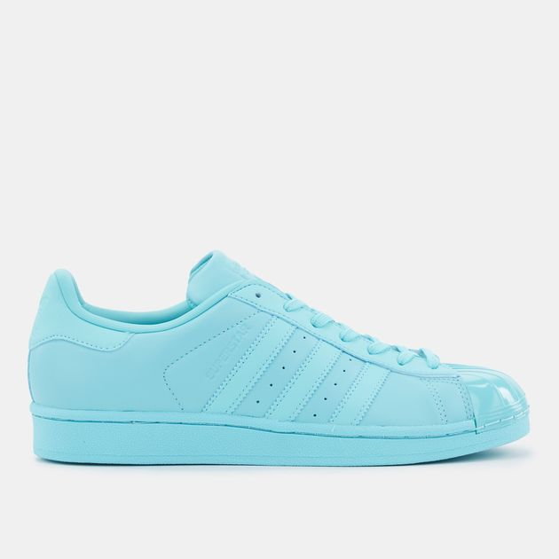 on sale 1c791 f67a4 adidas Originals Superstar Glossy Toe Shoe | Sneakers | Shoes ...