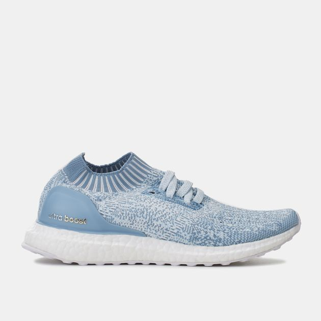 adidas UltraBOOST Uncaged Running Shoe