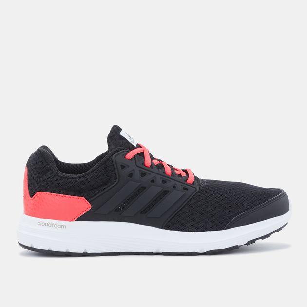 2469b285046f adidas Galaxy 3 Running Shoe