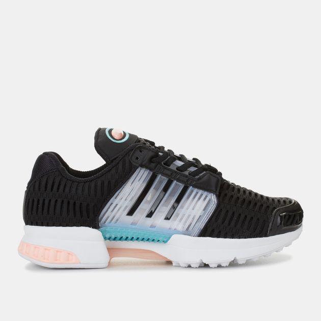 Shop Black adidas Originals Climacool 1 Shoe for Womens by