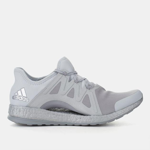 b532953b5cd256 adidas PureBOOST Xpose Running Shoe
