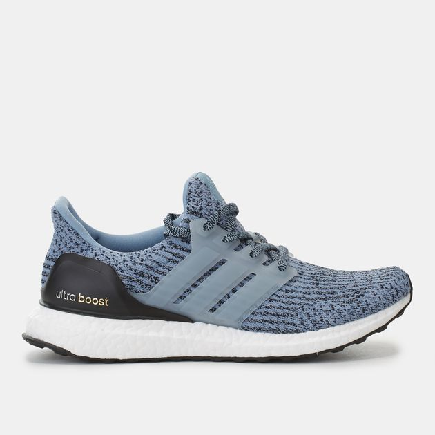 adidas Ultraboost Shoe