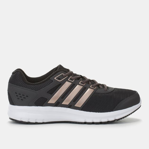 4b96bac4ed7 adidas Duramo Lite Running Shoe