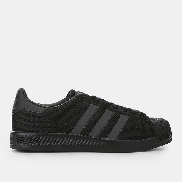 7a0eb10499b74 adidas Originals Superstar Bounce Shoe