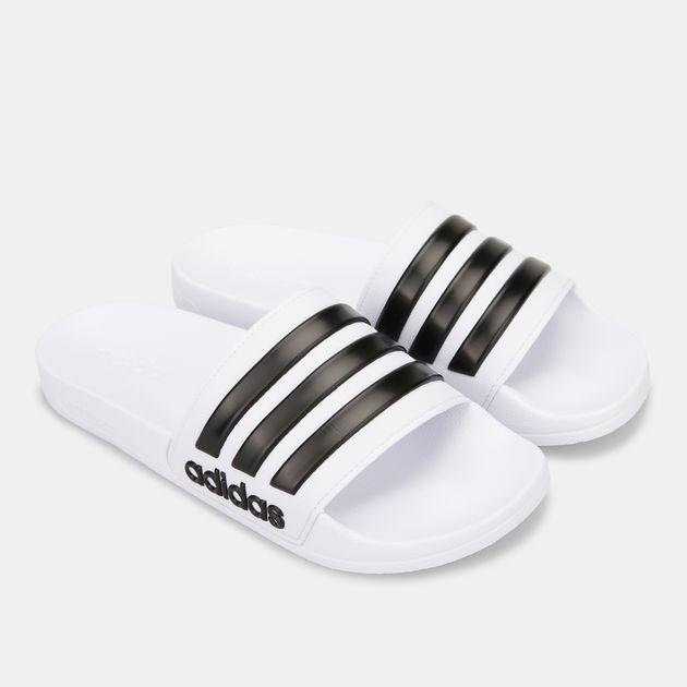 d509c5901943 adidas Originals Men s Adilette Slides
