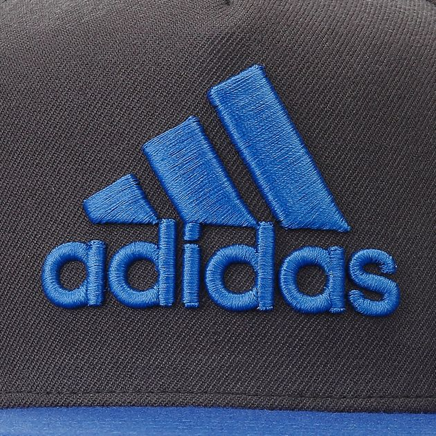 3d36b0e400e adidas X Flat-brim Football Cap