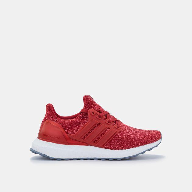 adidas Kids' Ultraboost Shoe