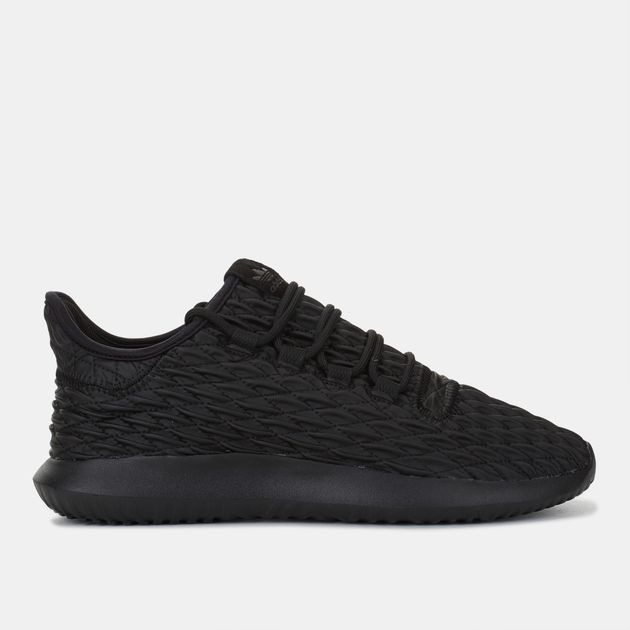 new product 4dd6e a8908 adidas Originals Tubular Shadow Shoe