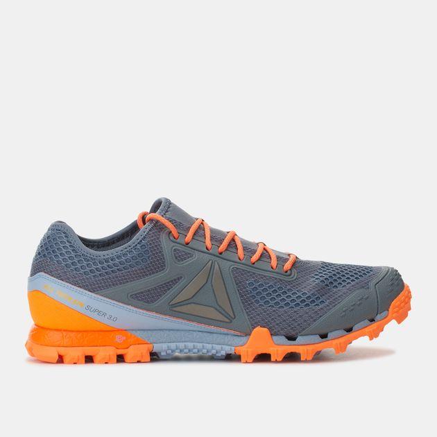 919f0c0830 Reebok All Terrain Super 3.0 Shoe