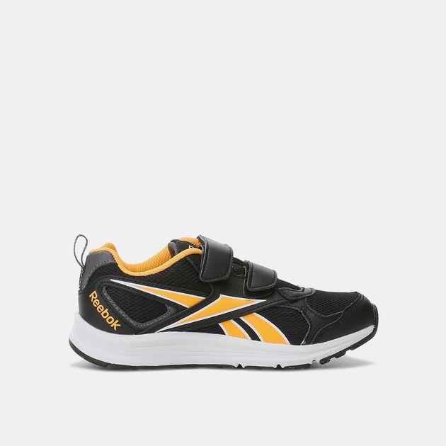 5df828076 Shop Blue Reebok Sublite Aim MT Shoe for Mens by Reebok