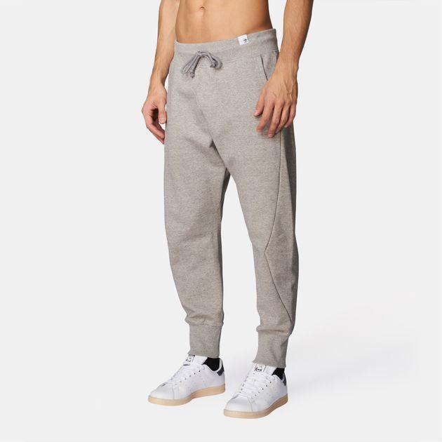 adidas Originals XbyO Sweat Pants   Jogging Bottoms   Pants ... 63a3fd7c18