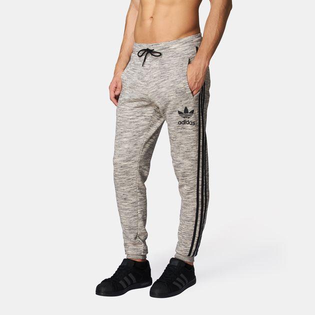 adidas Originals CLFN Pants   Jogging Bottoms   Pants