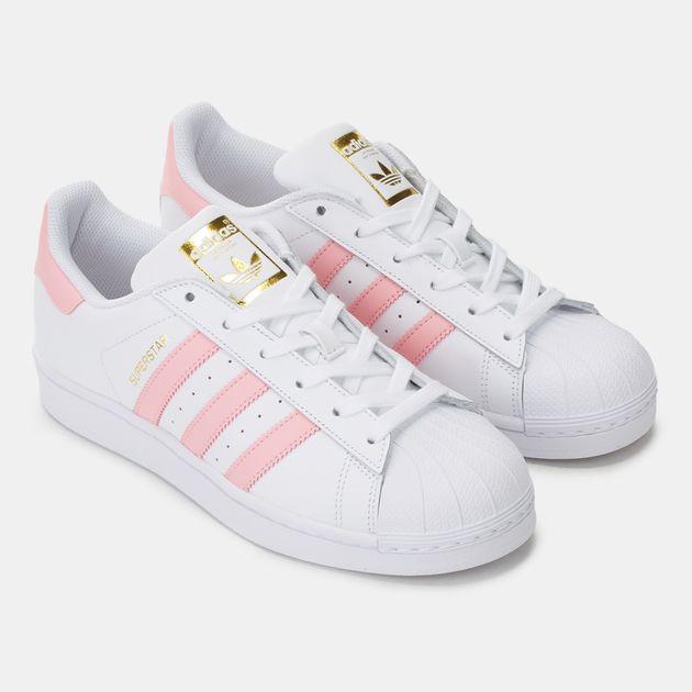 adidas superstar shoes ksa