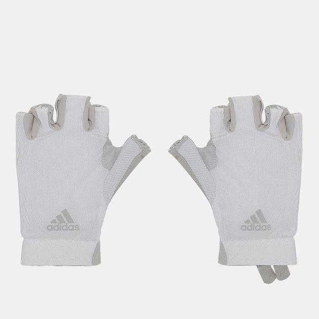 adidas climacool® Training Gloves